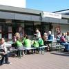 Oersoep-mrt2012 (3) - Oersoep Presikhaaf 2012