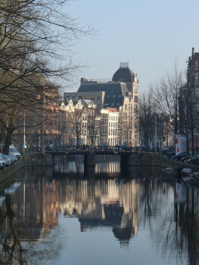 P1260160 - amsterdam