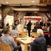 R.Th.B.Vriezen 2012 03 20 1124 - PvdA Ledenvergadering Nieuw...