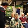 R.Th.B.Vriezen 2012 03 20 1128 - PvdA Ledenvergadering Nieuw...