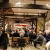 R.Th.B.Vriezen 2012 03 20 1137 - PvdA Ledenvergadering Nieuw...