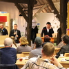 R.Th.B.Vriezen 2012 03 20 1138 - PvdA Ledenvergadering Nieuw...