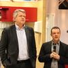 R.Th.B.Vriezen 2012 03 20 1139 - PvdA Ledenvergadering Nieuw...