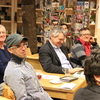 R.Th.B.Vriezen 2012 03 20 1169 - PvdA Ledenvergadering Nieuw...