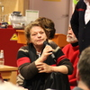 R.Th.B.Vriezen 2012 03 20 1512 - PvdA Ledenvergadering Nieuw...
