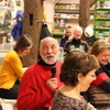R.Th.B.Vriezen 2012 03 20 1514 - PvdA Ledenvergadering Nieuw...