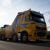 014-BorderMaker - 2012  on the road