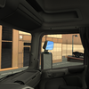 ets New Scania Interieur bi... - ETS