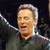 Bruce Springsteen - Philadelphia night 2 -3-29-2012