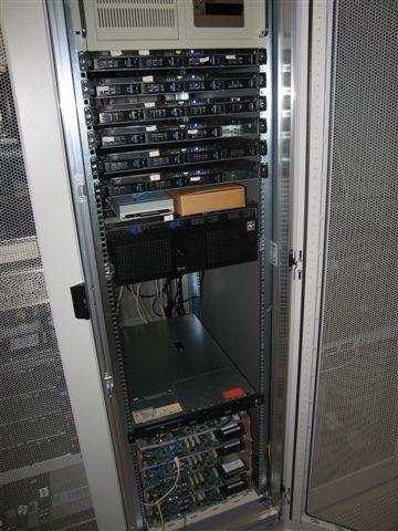 IMG 5603 Cool hardware :)