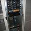 IMG 5603 - Cool hardware :)