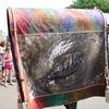 © René Vriezen 2008-06-08 #... - Sonsbeek 2008 Grandeur Gild...