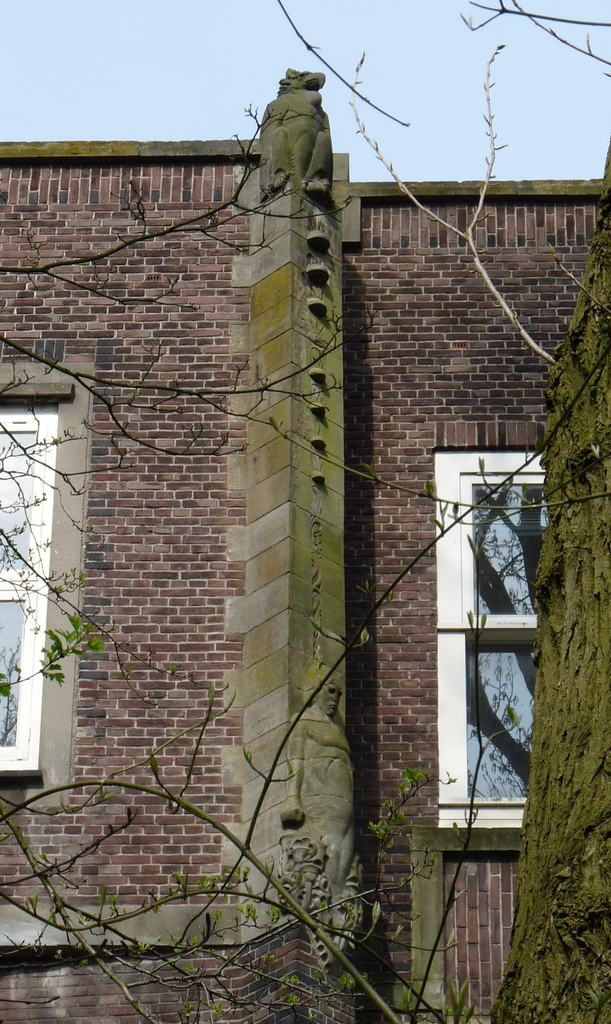 P1260094 - amsterdam