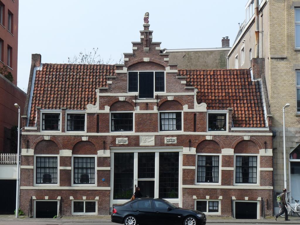 P1260097 - amsterdam