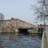 P1260103 - amsterdam