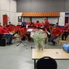 R.Th.B.Vriezen 2012 03 29 1738 - Arnhems Fanfare Orkest Brui...