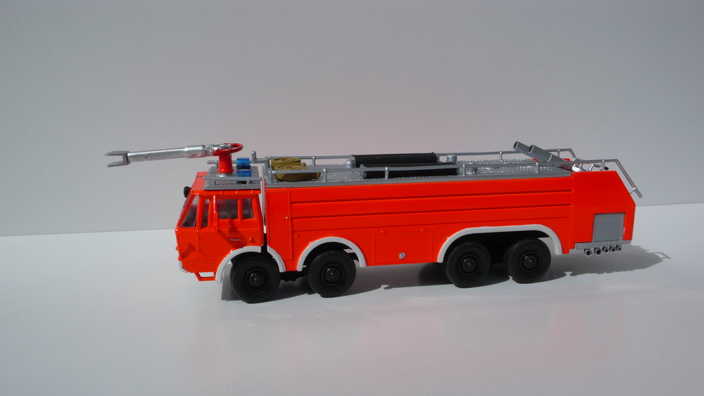 P1290278 -
