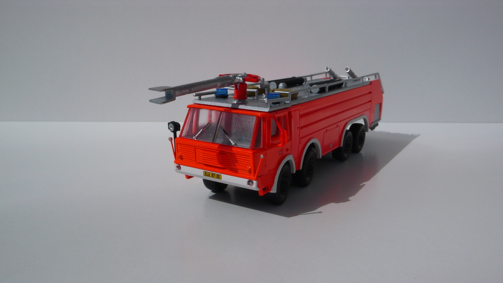 P1290279 -