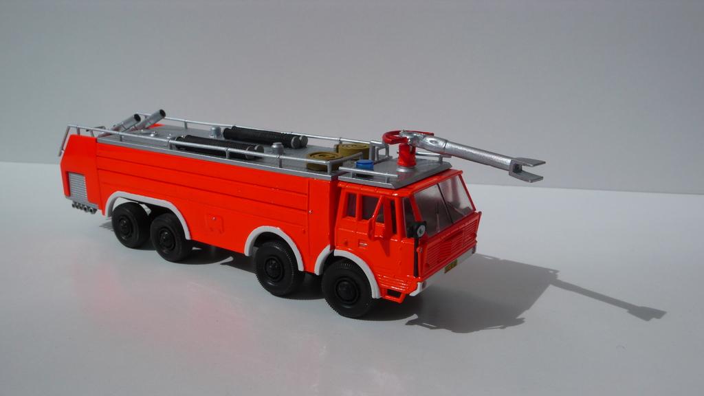 P1290280 -