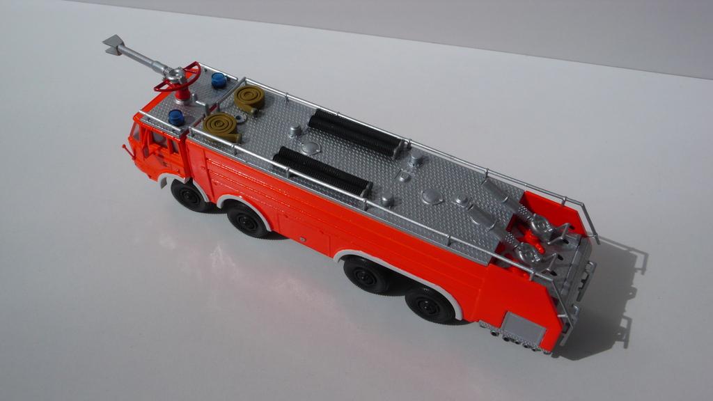 P1290282 -