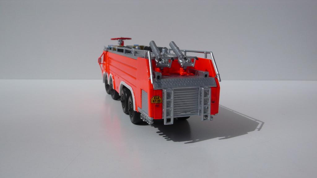 P1290281 -