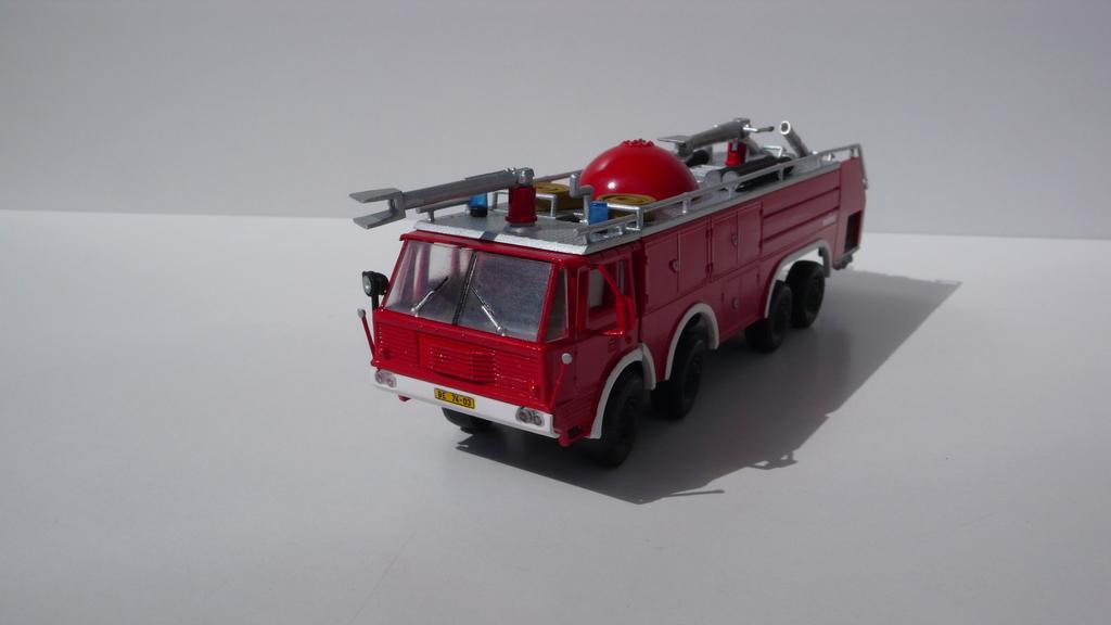 P1290284 -