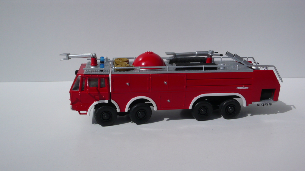 P1290283 -