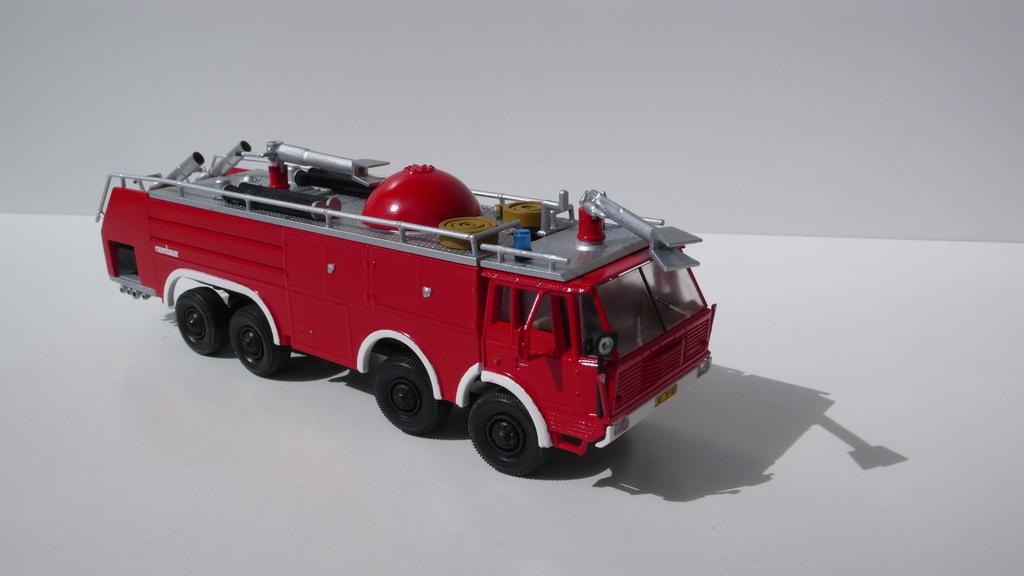 P1290285 -