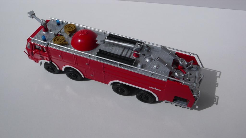 P1290288 -