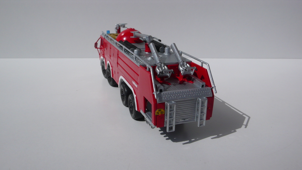 P1290287 -