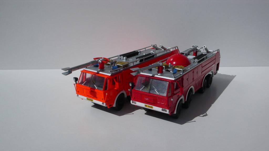 P1290292 -