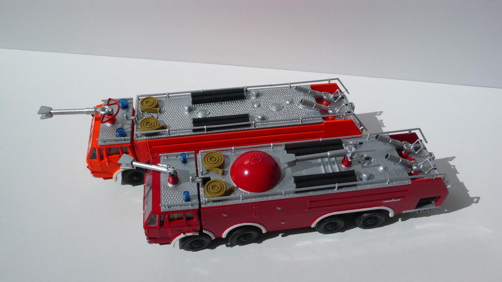 P1290296 -