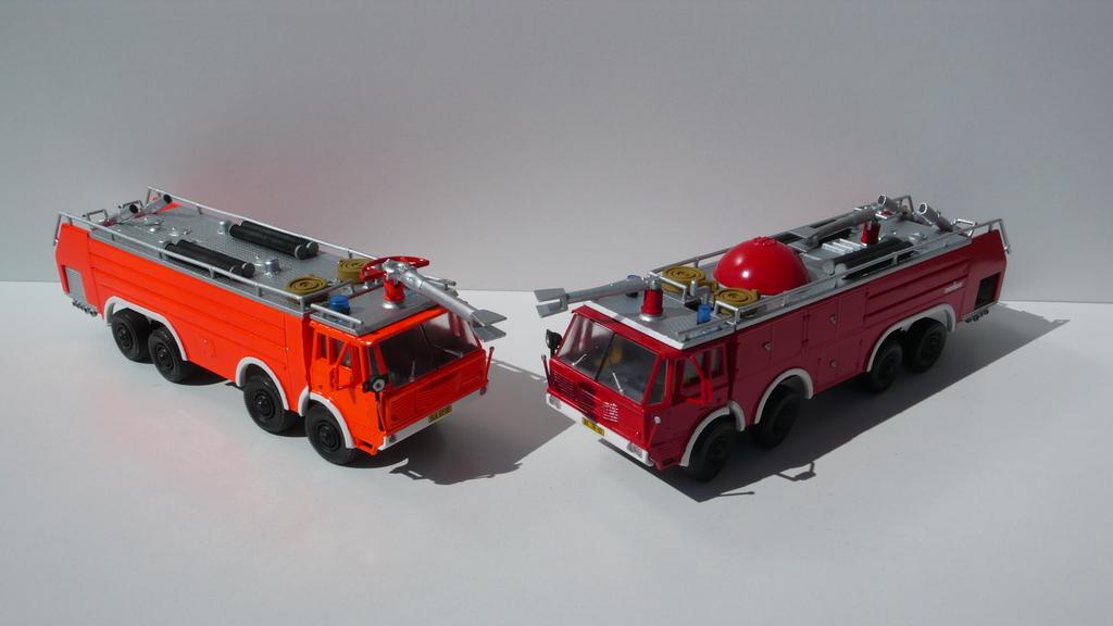 P1290306 -