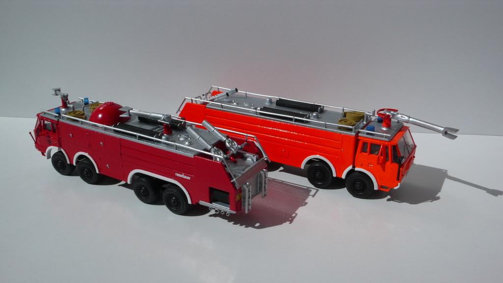 P1290300 -