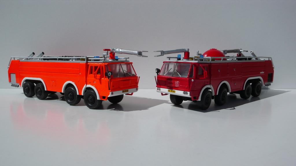 P1290307 -