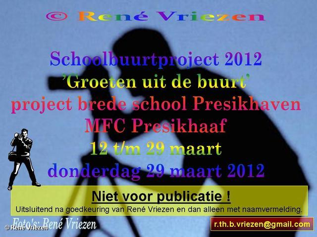 R.Th.B.Vriezen 2012 03 29 0000-0 Groeten uit de Buurt Presikhaaf Oersoep MFC Presikhaaf donderdag 29 maart 2012