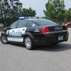 IMG 2135 - 2012 april