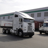 DSC00477 - 2012 april
