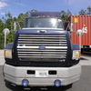 DSC00460 - 2012 april