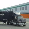DSC00453 - 2012 april