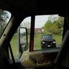 DSC00396 - 2012 april