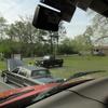 DSC00392 - 2012 april