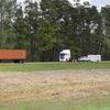 DSC00283 - 2012 april