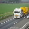 Afbeelding 020-TF - Ingezonden foto's 2012