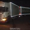 laatste update camera 406-TF - Ingezonden foto's 2012
