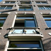 P1080149 - amsterdamsite