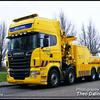 Wielsma - Apeldoorn  BZ-RR-... - Scania 2012