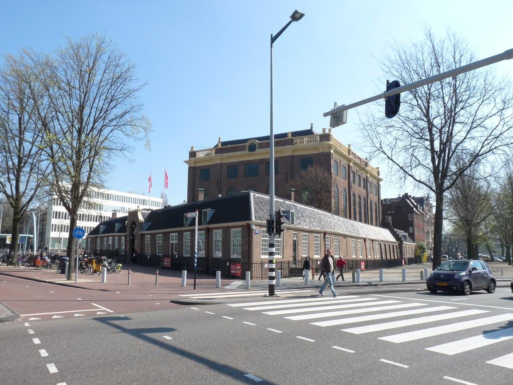 P1260227 - amsterdam