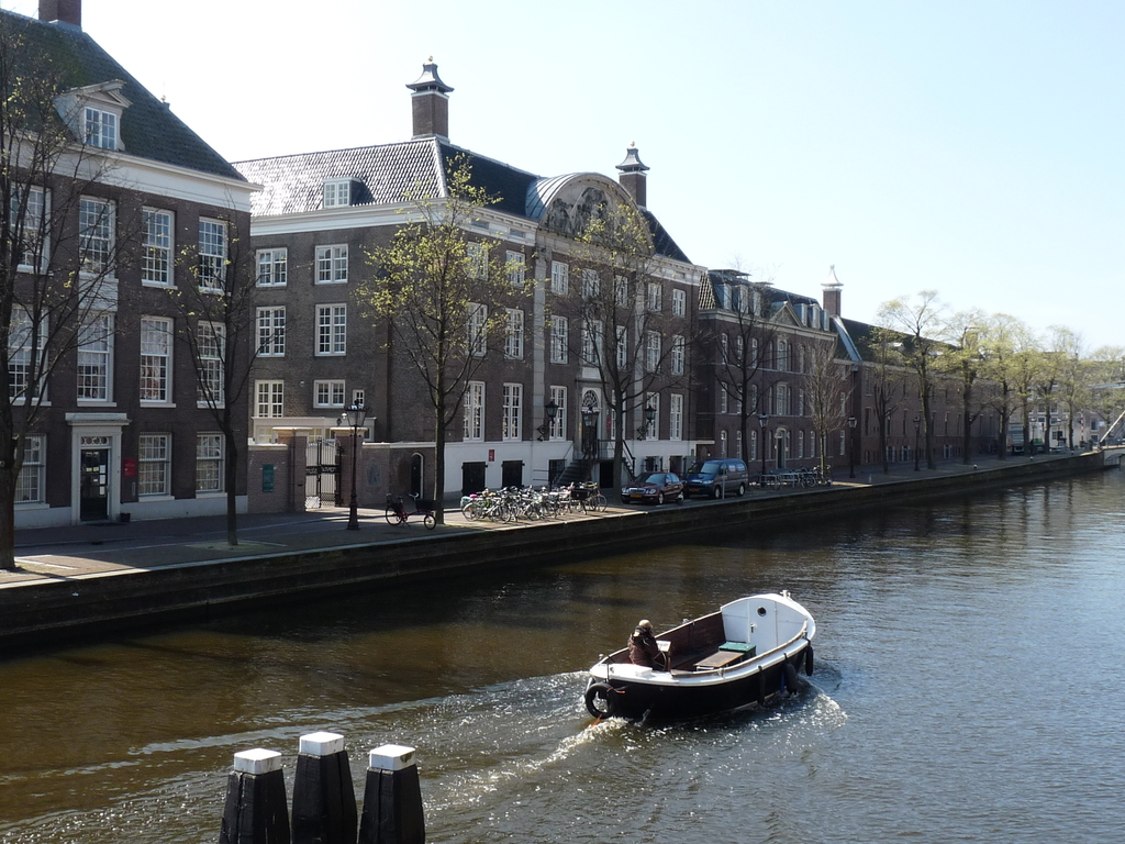 P1260242 - amsterdam