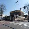 P1260228 - amsterdam